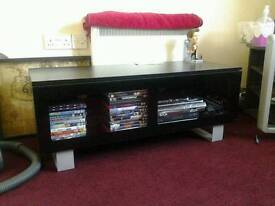 TV Cabinet / Games Cabinet