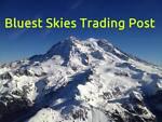 Bluest Skies Trading Post