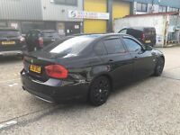 Priced to sell 320d e90