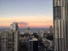 140 ALL INCLUDED CONDOR APARTMENT Surfers Paradise Gold Coast City Preview
