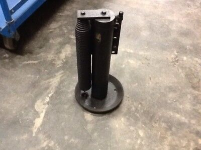 Used Rv Motor home Power Gear Hydraulic Jack 500082