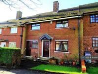 3 bedroom house in Atlantic Road, Sheffield, S8 (3 bed)