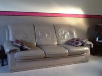 large sofa two chairs furniture village