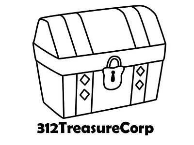 312treasurecorp