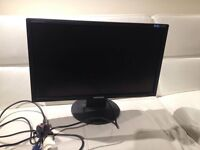 samsung syncmaster 2343nw 23""