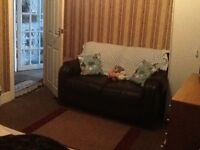 One double room to rent