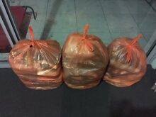 3x bags of mixed Womens Clothes Sumner Brisbane South West Preview