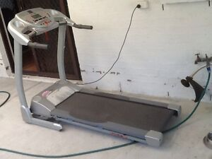 X9 Cardiotech treadmill Southport Gold Coast City Preview