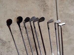 Golf Clubs Semaphore Park Charles Sturt Area Preview