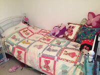 Children's Single Bed