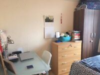 Cosy cheap room in Roath house share