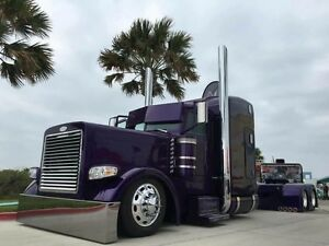 Truck & Heavy equipment loans same day approval no down payment