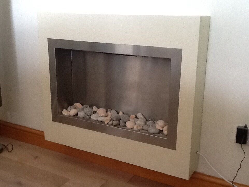 Sussex black bookcase electric fireplace acne treatments