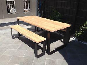 Outdoor dining furniture gumtree australia free local for Outdoor furniture gumtree