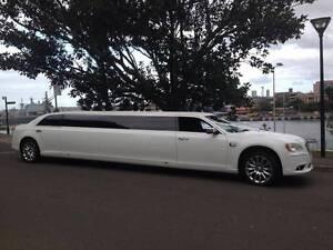 Formal Limousine Hire - Wedding Limousine Hire - Wedding Car Hire Sydney City Inner Sydney Preview
