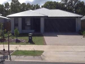 NRAS 21 Warilla View $235 4 Bed Available 23 12 2016 Blacks Beach Mackay City Preview
