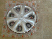 Citroen Xsara Picasso Wheel Trim