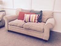 Laura Ashley sofas