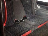 Fx4 fairway taxi London black cab