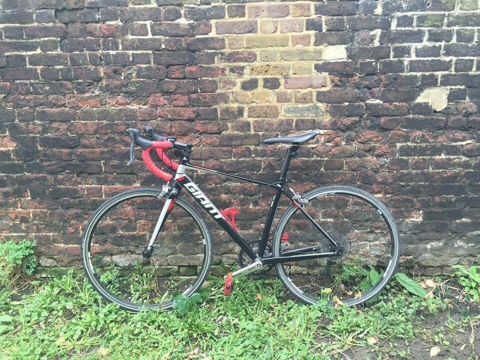 giant bike pump how to use