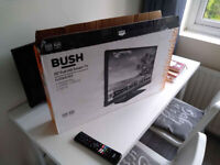 "SMART 22"",tv,wi-fi,full hd,slim design,led, freeview,""BUSH"""