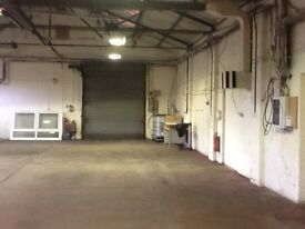 Large industrial unit and separate office suites , some smaller units, CALL FOR RENTAL INFORMATION