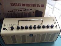 Yamaha guitar amp THR 10