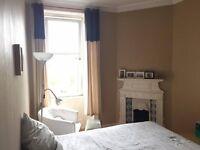 cosy one bedroom flat