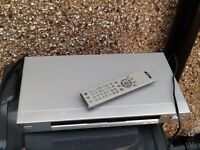 Sony DVD Player NS330