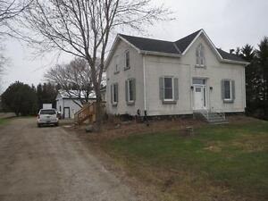 Country Dream property Stratford Kitchener Area image 1