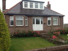 Property available for rent in Maud, Aberdeenshire