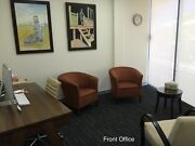 Warm, professional offices available for rent in central Buderim Buderim Maroochydore Area Preview