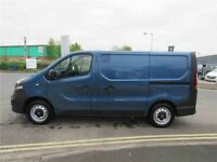 Man with a Van hire 9 seater minibus/van 24hrs nationwide *Beat any quote Guaranteed*