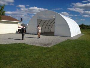 Dome (new still in crate)