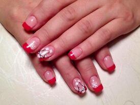 Manicure&Pedicure Sittingbourne with FREE Paraffin Treatment