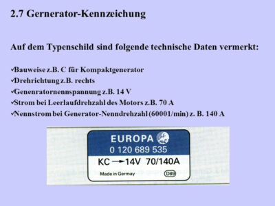 C042f99a-603a-489c-986f-9be1bb6d100e