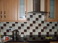 Handyman Services Slough