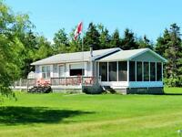 Home Away from Home Family ~ Cottage Rental in the North Shore