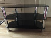 Tv stand