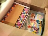 Kids Toys for party bags