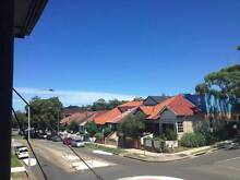 Short term Beach accommodation Bondi Beach Eastern Suburbs Preview