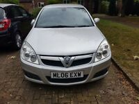 Vauxhall vectra 2.2 SPARES | REPAIRS | BREAKING