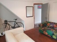 1 Room available to share in a great location!