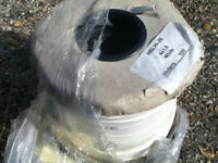 ELECTRICIANS WIRE 3 core 3 of 100 meters x2 and one