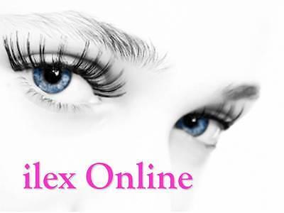 ilex Online