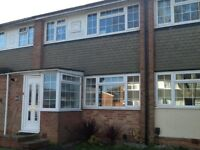 3 Bedroom house in Combe Road, Tilehurst, Reading, RG30