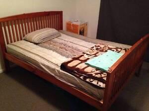 Big Bedroom for Rent in Clayfield, Brisbane Clayfield Brisbane North East Preview