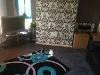 Want to swap a 2 bed, ground floor maisonette for a 2 bed house