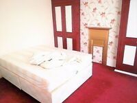 Double Bedroom for Single Use for Let in Manor Park **Cheap**Clean*Bills Included*