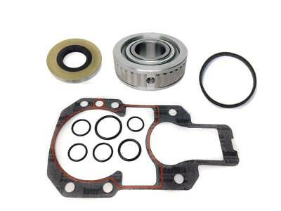 Gimbal Bearing Seal Kit for Alpha One Generation 1 and Alpha One Gen II